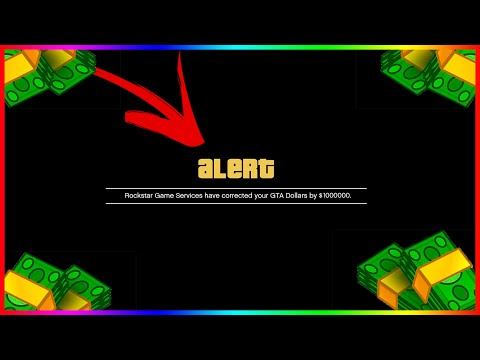 How To Make $1000000 In GTA V Online For Beginners