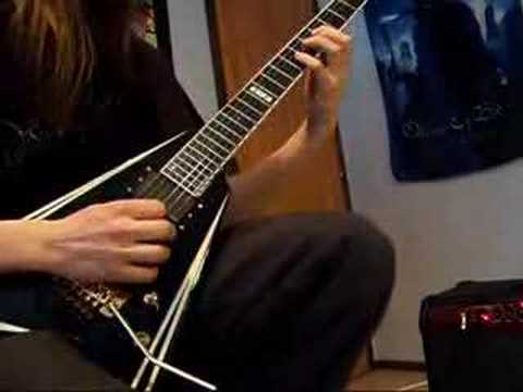 Towards dead end (children of bodom) mp3