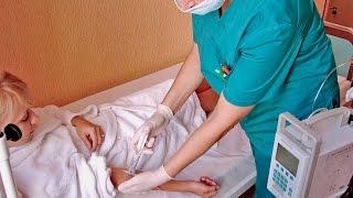 Химиотерапия, Общая онкология, Лучевая терапия(Специализированная онкологическая клиника ИННОВАЦИЯ., 2012-06-14T11:56:53.000Z)