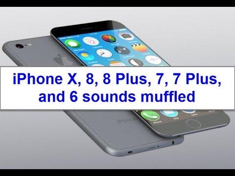 iPhone 12222 : trois modèles, une puce A13 et nouvelle fonction Smart Frame