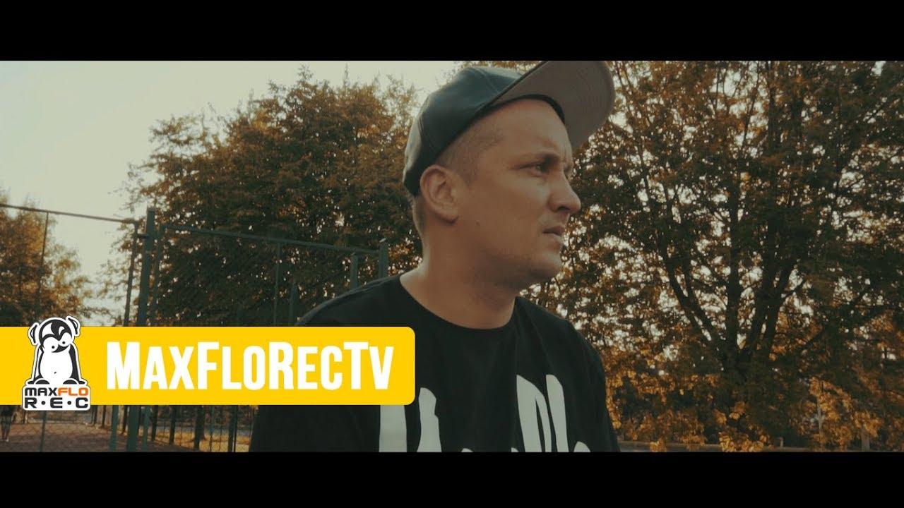 Młody - Ludzie na miarę (official video) cuty: DJ Kebs