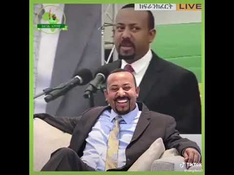 Download Dr Abiy 1000 Amati Nuri selamik yebiza selam fikir la Ethiopia yhuni 🇪🇹🇪🇹🇪🇹🇪🇹🇪🇹🇪🇹🇪🇹❤❤