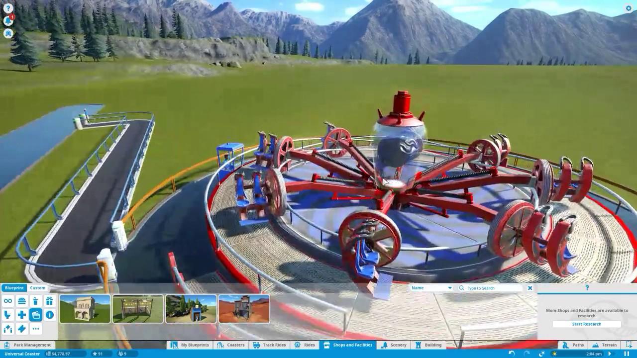 Alienware alpha r2 plays planet coaster gtx 1060 youtube alienware alpha r2 plays planet coaster gtx 1060 malvernweather Gallery