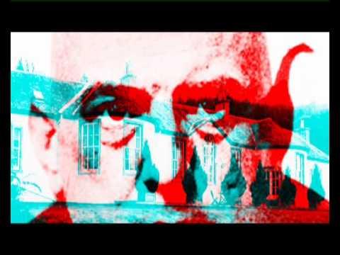 Aleister Crowley - The Beast Speaks