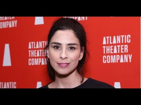 'Cancel culture'? Sarah Silverman calls it 'righteousness porn' and 'really scary'