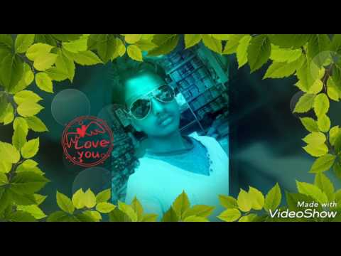 Pawan bhojpuri video hd com
