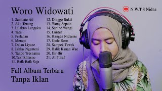 Woro Widowati Full Album Tanpa Iklan Terbaru 2020 (COVER)