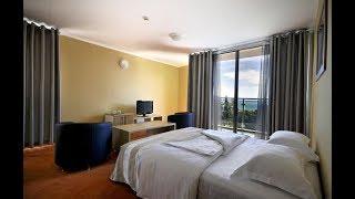видео Sentido tara hotel черногория отзывы
