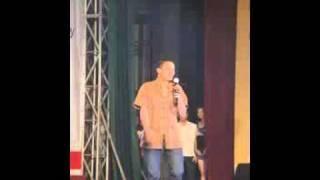 Hoàng hôn màu tím - Danh hài Chiến Thắng - YouTube.flv