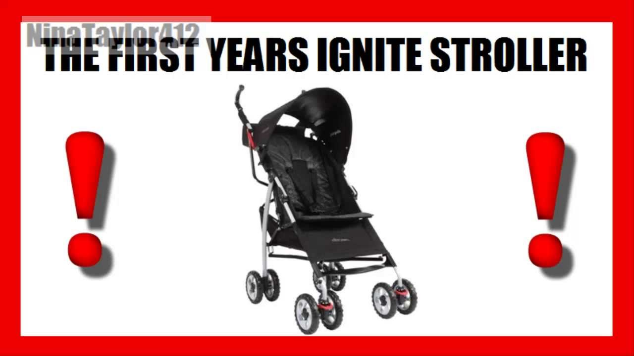 Umbrella Stroller First Years The First Years Ignite Stroller Get It For The Lowest