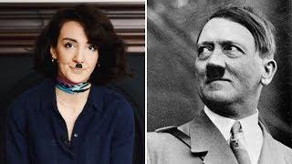 Adolf Hitler Halkı Nasıl Manipüle Etti? | 15 Manipülasyon Tekniği