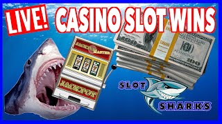Casino vegas online