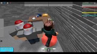 Roblox-Game Development Tycoon pt.2