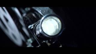 Синистер 2 - Трейлер №2 (дублированный) 1080p