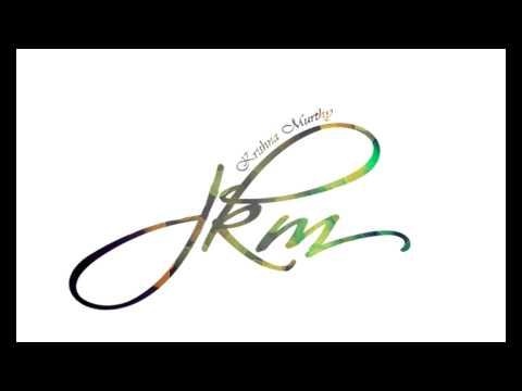 Kushi Rare BGM HD720p