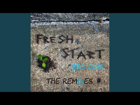 Fresh Start (Kilo Shuhaibar Radio Edit)