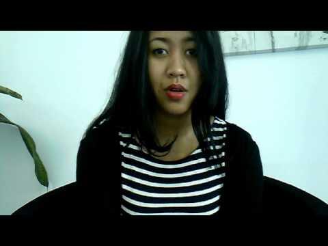 Buying Manager (Information Technology) Jakarta, Indonesia
