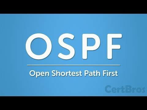 ospf-explained-|-step-by-step