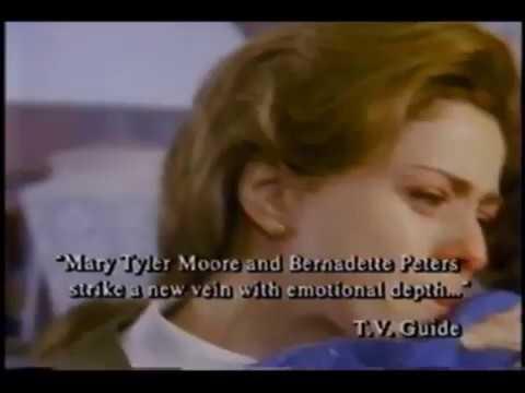 November 3, 1990 commercials