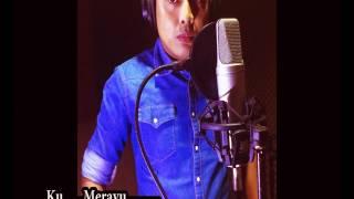 Gambar cover Ejoy Shaz-one : Untuk Kedua Kali (Official Music Video)