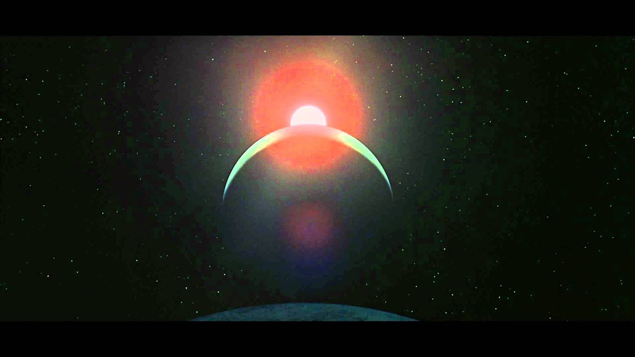 2001 a space odyssey monolith wallpaper