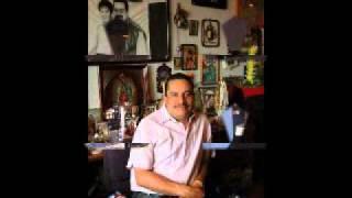 SONIDO LA CONGA-- EL BUÑUELO DE MARIA--BY PORCAYO