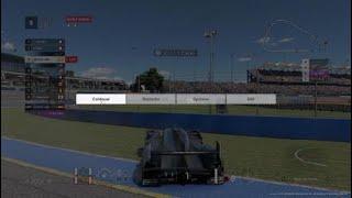 Siendo un piloto de verdad - Gran Turismo™SPORT