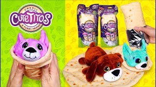 cutetitos-juguetes-con-personalidad-cules-les-tocarn-a-sum-y-susan