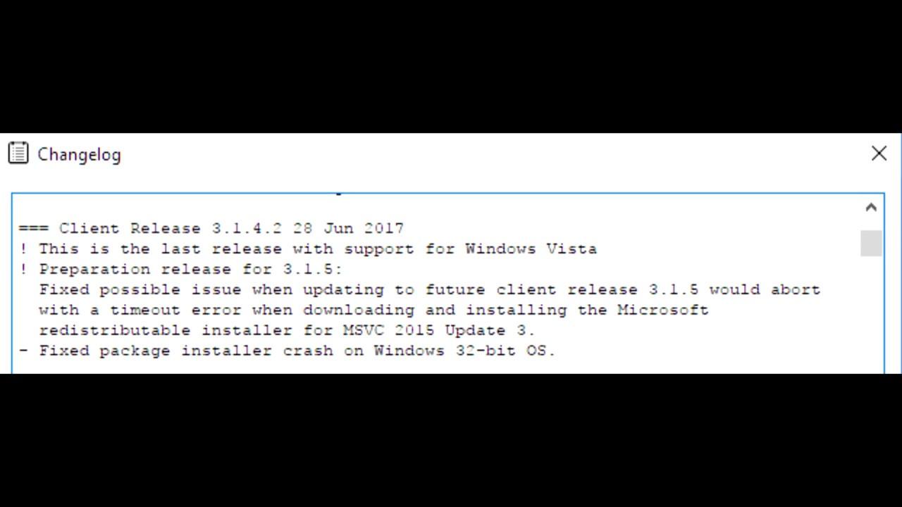 download teamspeak 3 client 32 bit