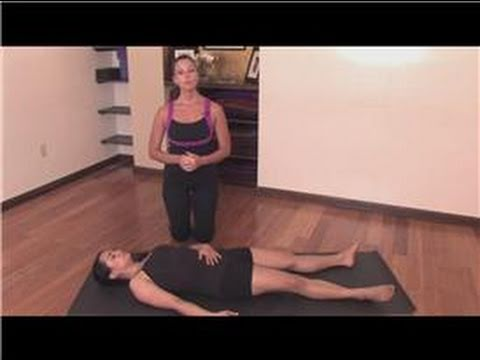 yoga-for-improved-health-:-how-to-quit-smoking-with-yoga