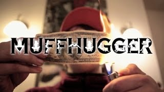The Palmer Squares ft. ProbCause - MUFFHUGGER Thumbnail