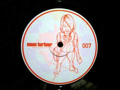 Download Kruder & Manowski.Slow Rounded.Moon Harbour Recordings..