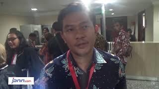 Sidang Perdana Perselisihan Pilkada Kota Madiun - JPNN.COM