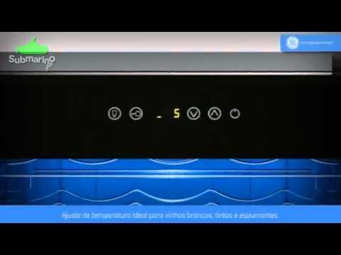 adega-23-garrafas-alumínio-escovado---avge023---ge-|-submarino.com