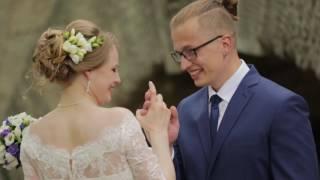 Гости на свадьбе. Видео-сюрприз. Подарок на свадьбу!