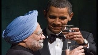 American Agent Manmohan Singh And His Globalization Collapsed INDIAN Economy Exposed By Rajiv Dixit