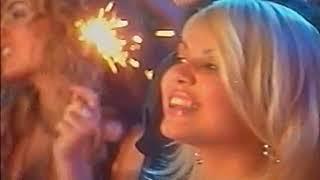 Новогодняя ночь на Первом (2002-2003) (HD 720)