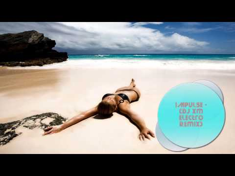 ||Summer Russia special mix|| Best Russia Electro House 2014 MAY BY DJ SNOW