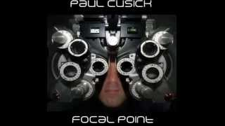 Watch Paul Cusick Hello video