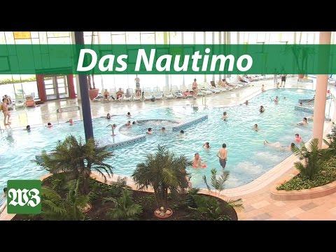 Schönes Wilhelmshaven: Das Nautimo | Wilhelmshavener Zeitung