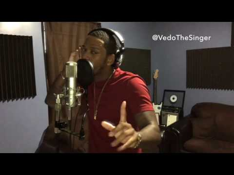 Vedo - Let Me Hold You (Bow Wow & Omarion Remake)