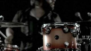 Band Of Skulls - I Know What I Am