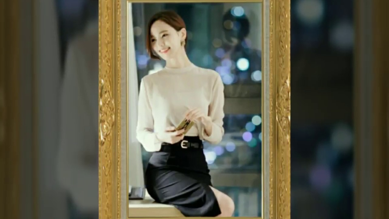Mcquade recommend Asian mature women xxx cheap