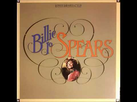 Billie Jo Spears - His Little Something On The Side