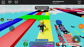 Roblox browseeasy ... Or not!