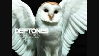 deftones - CMND/CTRL