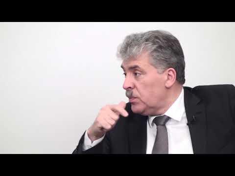 Сколько акционеров в Совхозе имени Ленина? Почему ЗАО?