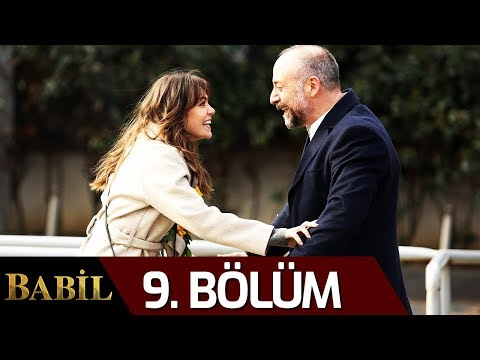 Babil 9. Bölüm