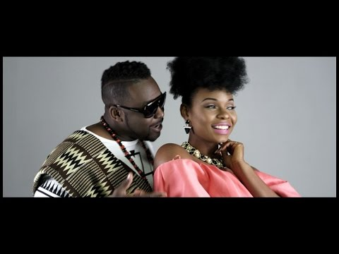 Silvastone - Loving My Baby (remix) (ft. Yemi Alade)