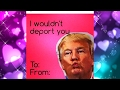Valentine Day Memes - Best Dank Meme Pickup Lines (2017)